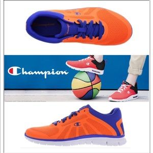 bbbc5c4f99109 Champion Shoes - 🏀HP🏀 Men s Champion Concur X-Cell Runners